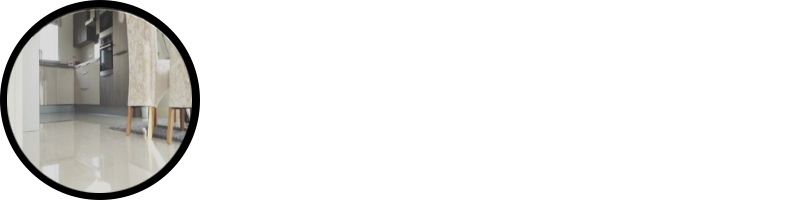 J & F Facility Services Ltd