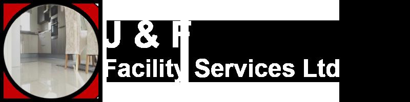 J & F Facility Services Ltd